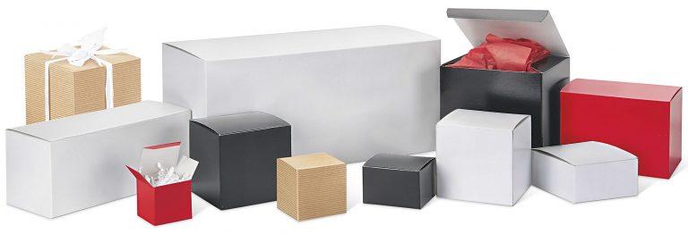 thùng carton đựng đồ gia dụng