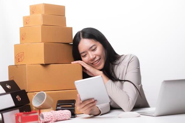 Visunpack cung cap thung carton gia re, chat luong