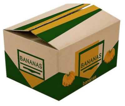 In thùng carton tại TPHCM giá rẻ , chất lượng nhất