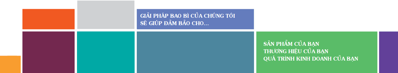 CÔNG TY TNHH BAO BÌ VISUNPACK