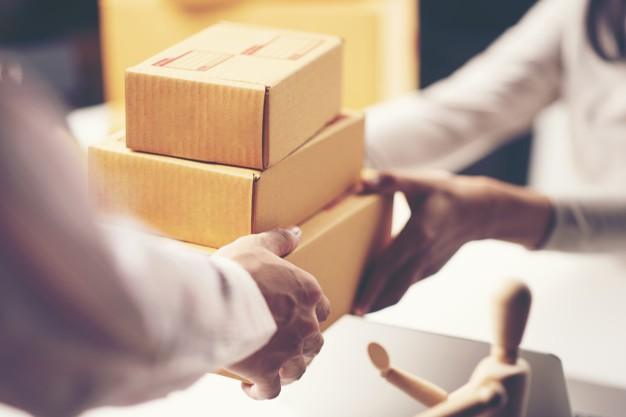 Năng lực sản xuất thùng carton