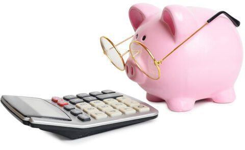 Visunpack hỗ trợ linh hoạt thanh toán