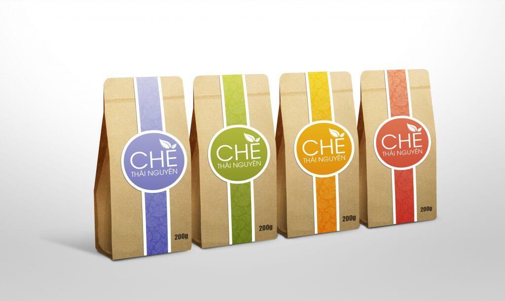 In hộp giấy và 5 chất liệu giấy dùng để in tốt nhất hiện nay