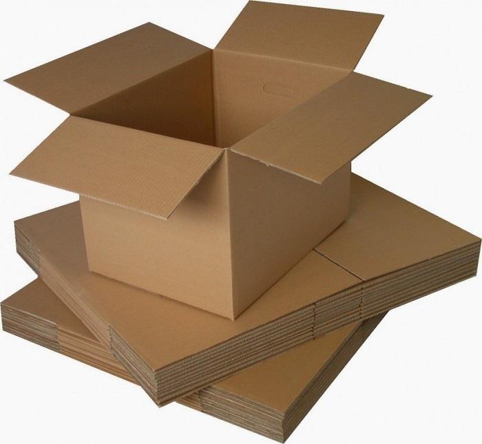 thung-carton-xuat-khau