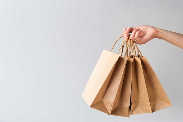Địa chỉ in túi giấy chuyên nghiệp được nhiều đối tác đồng hành