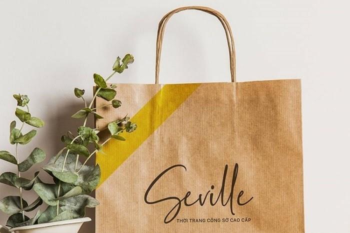 Sử dụng túi giấy nâng cao giá trị thương hiệu của doanh nghiệp