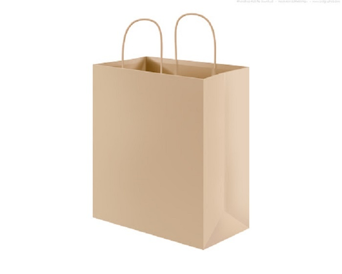 Quy trình sản xuất túi giấy tại VISUNPACK chuyên nghiệp