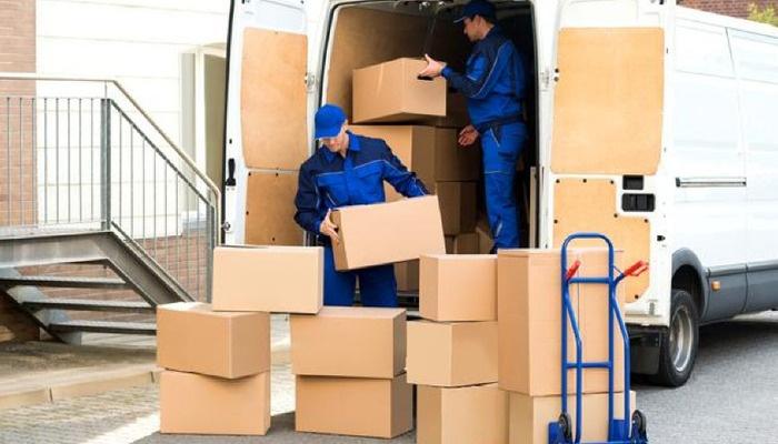 Visunpack địa chỉ mua thùng carton chất lượng