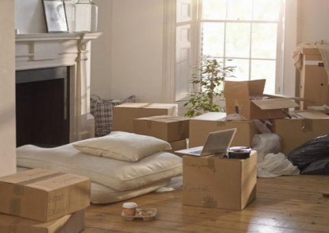 Vai trò của thùng carton