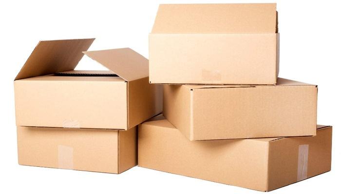 Đặc điểm nổi bật của thùng carton xuất khẩu